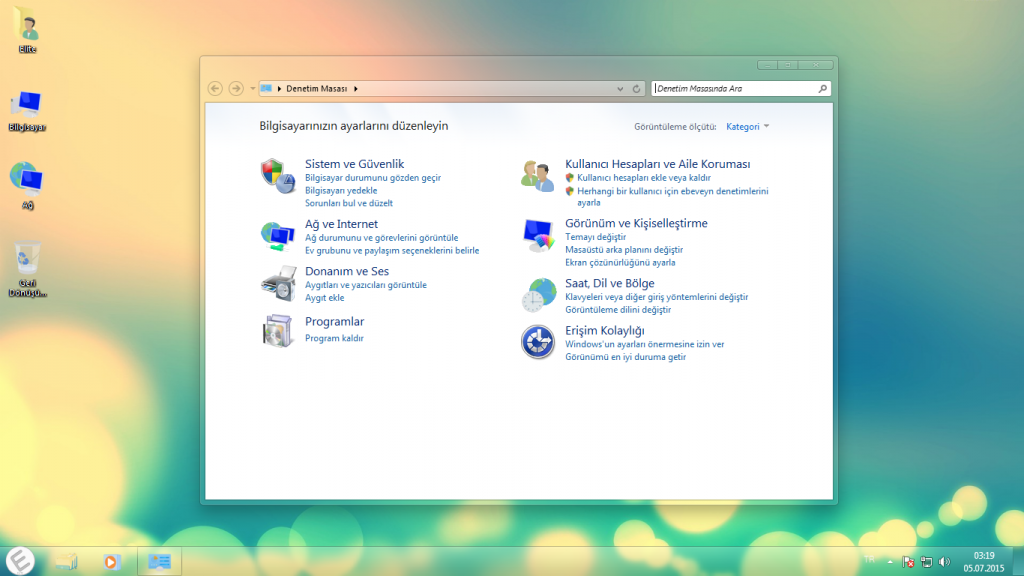 Windows 7 x64-2015-07-05-03-19-06