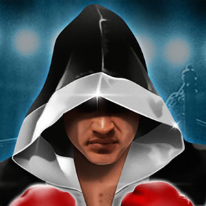 World-Boxing-Challenge-Android-resim