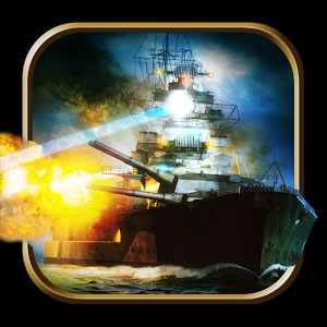 World-Warships-Combat-Android-resim