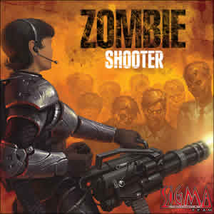 Zombie-Shooter-Android-resim