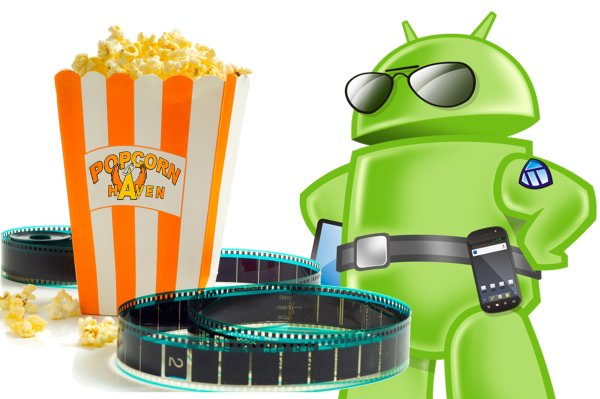android-film-indirme