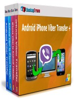 android-iphone-viber-transfer-plus-box