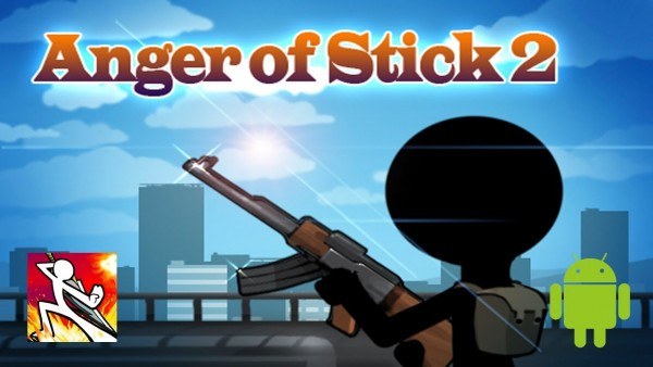 anger-of-stick-2-apk-600x338