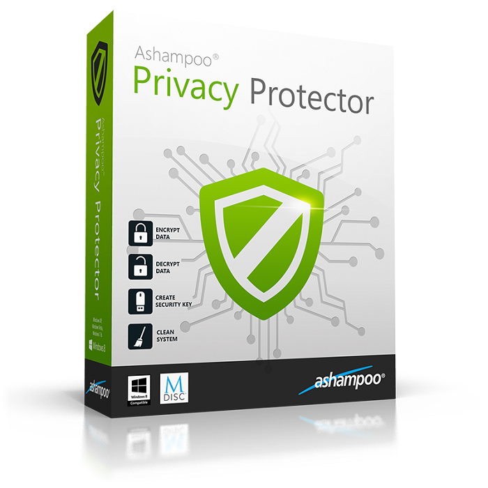 ashampoo-privacy-protector