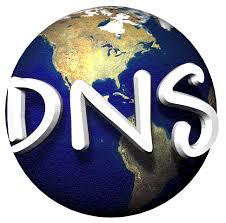 chrispc_dns_switch_yasakli_sitelere_giris_programi