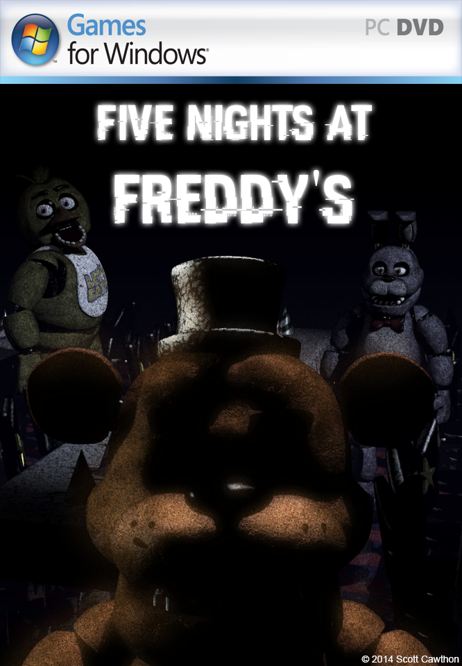 five_nights_at_freddy_s_fanmade_box_art_by_thatoneuserfromph-d87ua4x