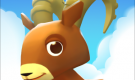 Mountain Goat Mountain Apk Full v1.4.14 Para Mod Hileli