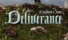 Kingdom Come Deliverance v0.4 Full PC İndir 2015