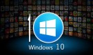 Windows 10 Home + Pro Orjinal İSO Türkçe 32×64 bit Full