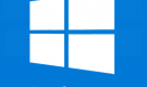 Windows 10 Pro RTM Orjinal İSO German 32×64 bit İndir Full