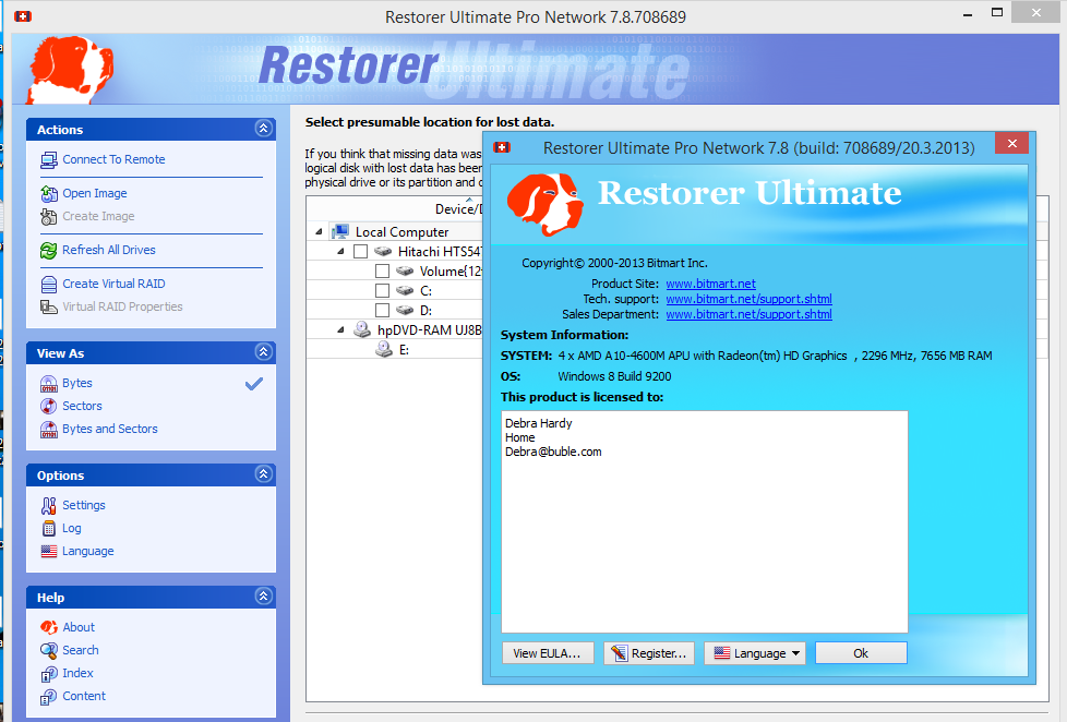 restorer-ultimate-pro-network-7-8-full-indir1