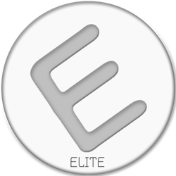 rsz_1elite_logo