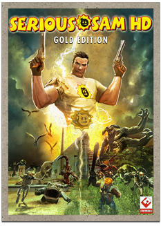 serious-sam-gold-poster