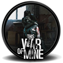 this_war_of_mine
