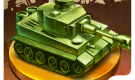 Toy Defense 2 Strateji Apk Full 2.1 + Data