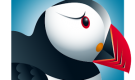 Puffin Plus Fast & Flash Apk Full 4.2.0.1824 Android