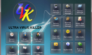 uvk-ultra-virus-killer_1_766x588