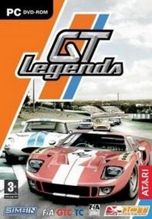 xgt-legends.jpg.pagespeed.ic.3yKrfl-BQu