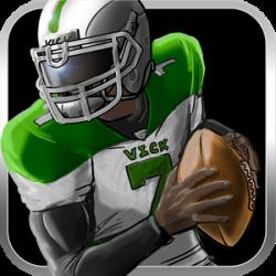 1434955063_gametime-football0