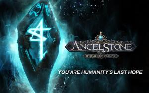 1438430876_angel-stone
