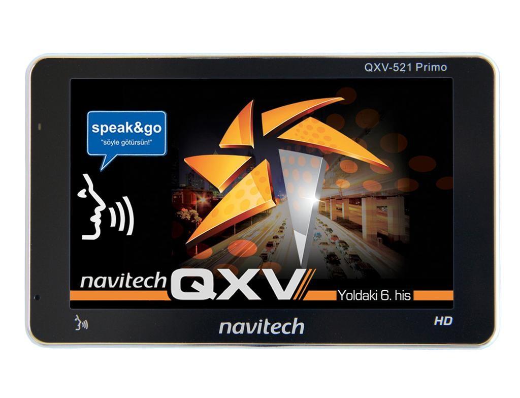 145130188-1-navitech_qxv_521_primo_5_navigasyon_cihazi