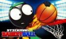 Stickman Basketball Apk Full v1.3 İndir