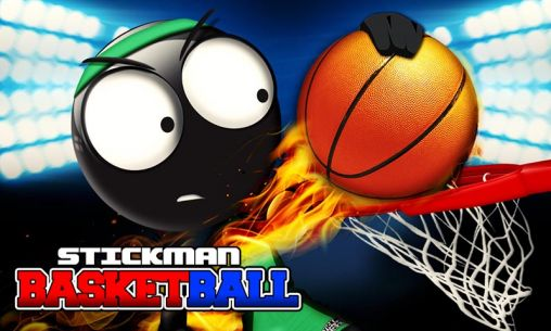 1_stickman_basketball