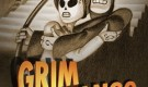 Grim Fandango Ramestered Full 2015 İndir PC