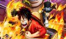 One Piece Pirate Warriors 3 Full Torrent İndir PC