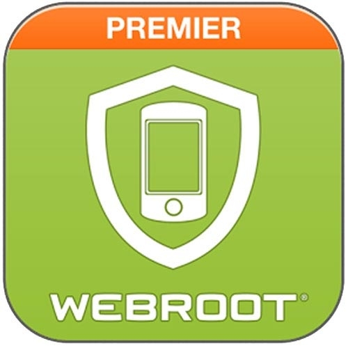 54020-webroot-secure-anywhere-mobile-box