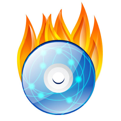 AnyBurn-2.6-Any-Burn-Free-Portable-Full-Final-LATEST-Download