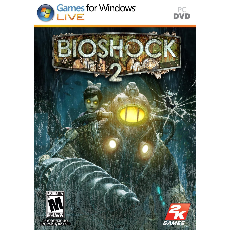 Bioshock_2