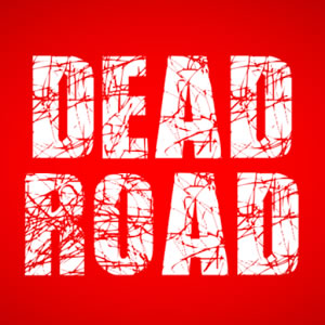 Dead-Road-Android-resim