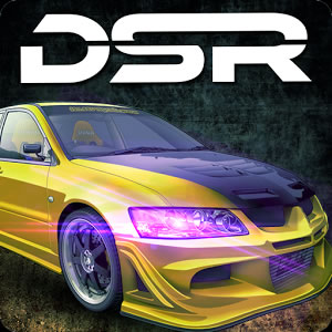 Dirt-Shift-Racer-DSR-Android-resim