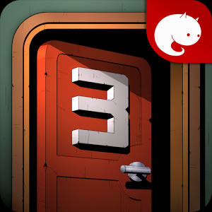 Doors-Rooms-3-Android-resim