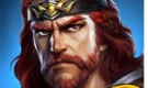 ETERNITY WARRIORS 4 Apk Full v0.3.1 + Data İndir