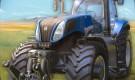 Farming-Simulator-16-Android-resim