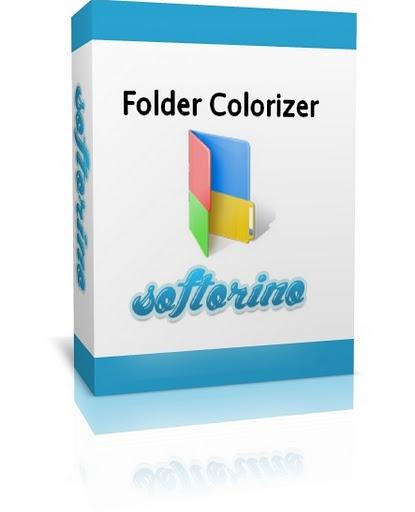 FolderColorizer
