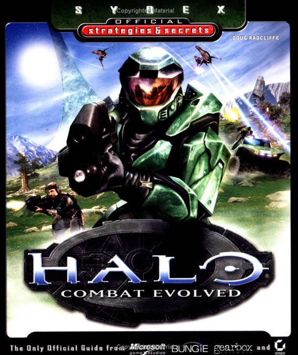 Halo-_Combat_Evolved-Strategies_&_Secrets