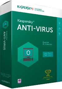 Kaspersky-Anti-Virus-2016-Coupon-Codes1