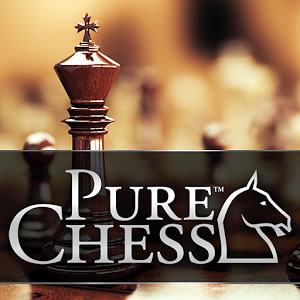 Pure-Chess-Android-resim