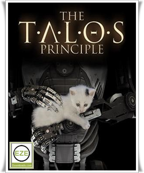 The-Talos-Principle-Cover