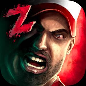 Zombie-Survival-Apocalypse-Android-resim