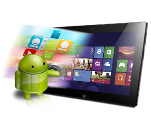 android-and-windows_w_300