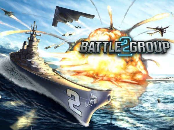 battle-group-2-apk-600x450