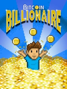 bitcoin-billionaire-apk-450x600