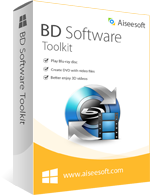 box-aiseesoft-bd-software-toolkit