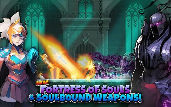 crusaders-quest-apk-600x375