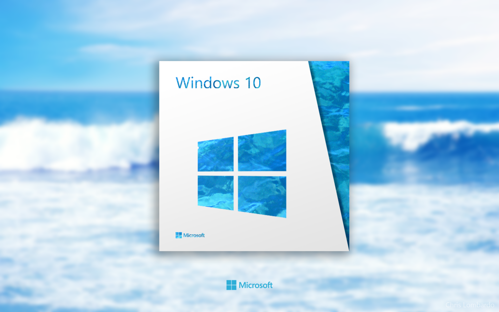 _design__windows_10_retail_box_by_p0isonparadise-d8r8hcc