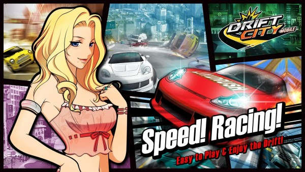 drift-city-mobile-apk-600x338